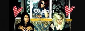 valentiine-headshot2