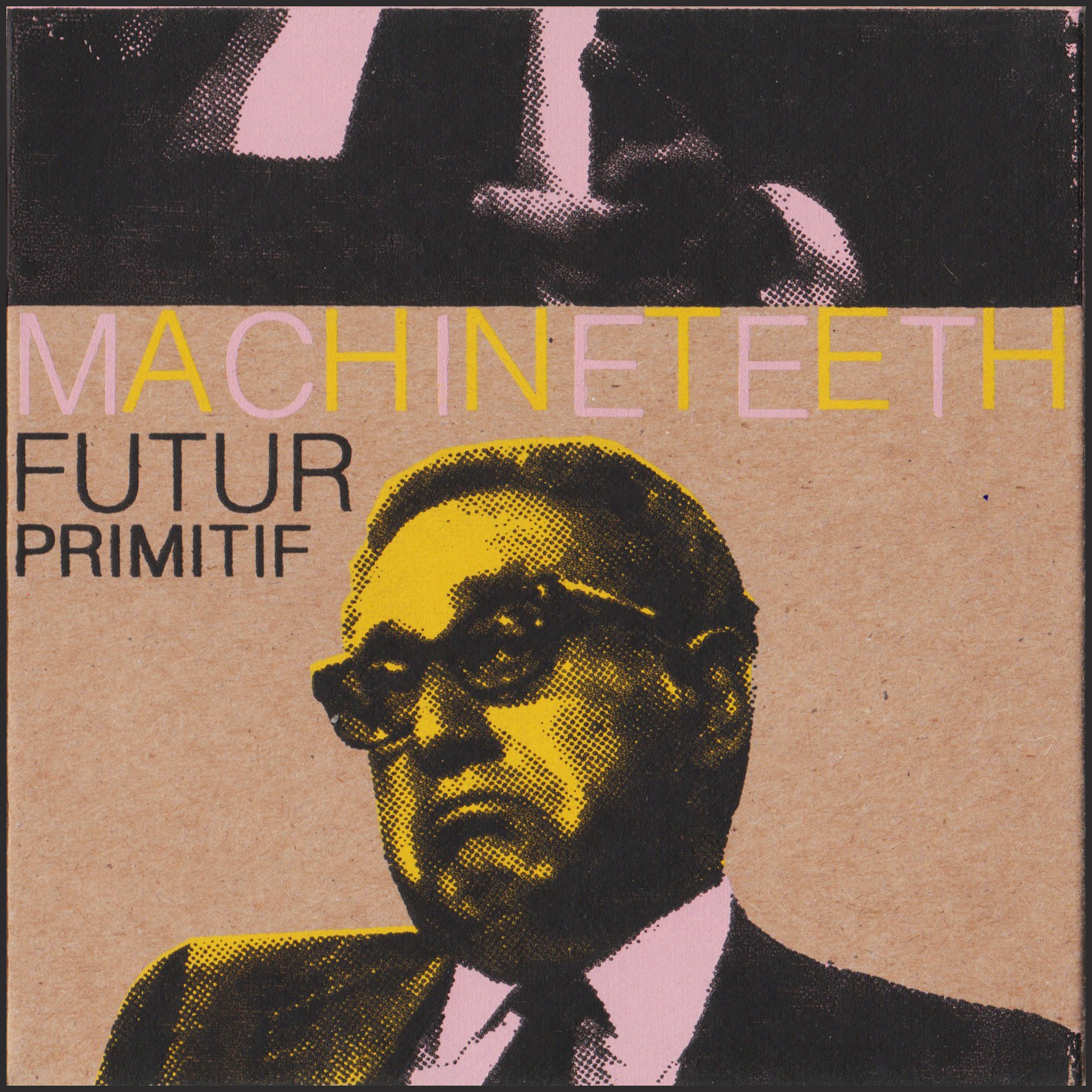 Machineteeth_ColourCover