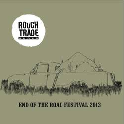 RoughTradeComp_cover