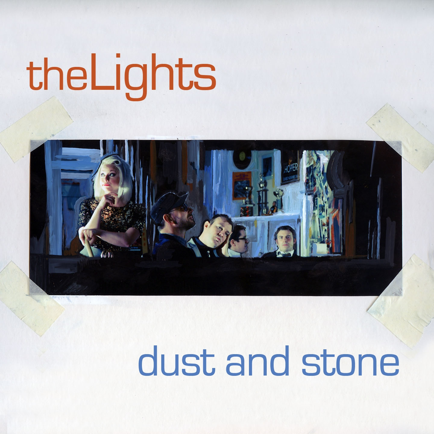 Dust&Stone_CoverArt