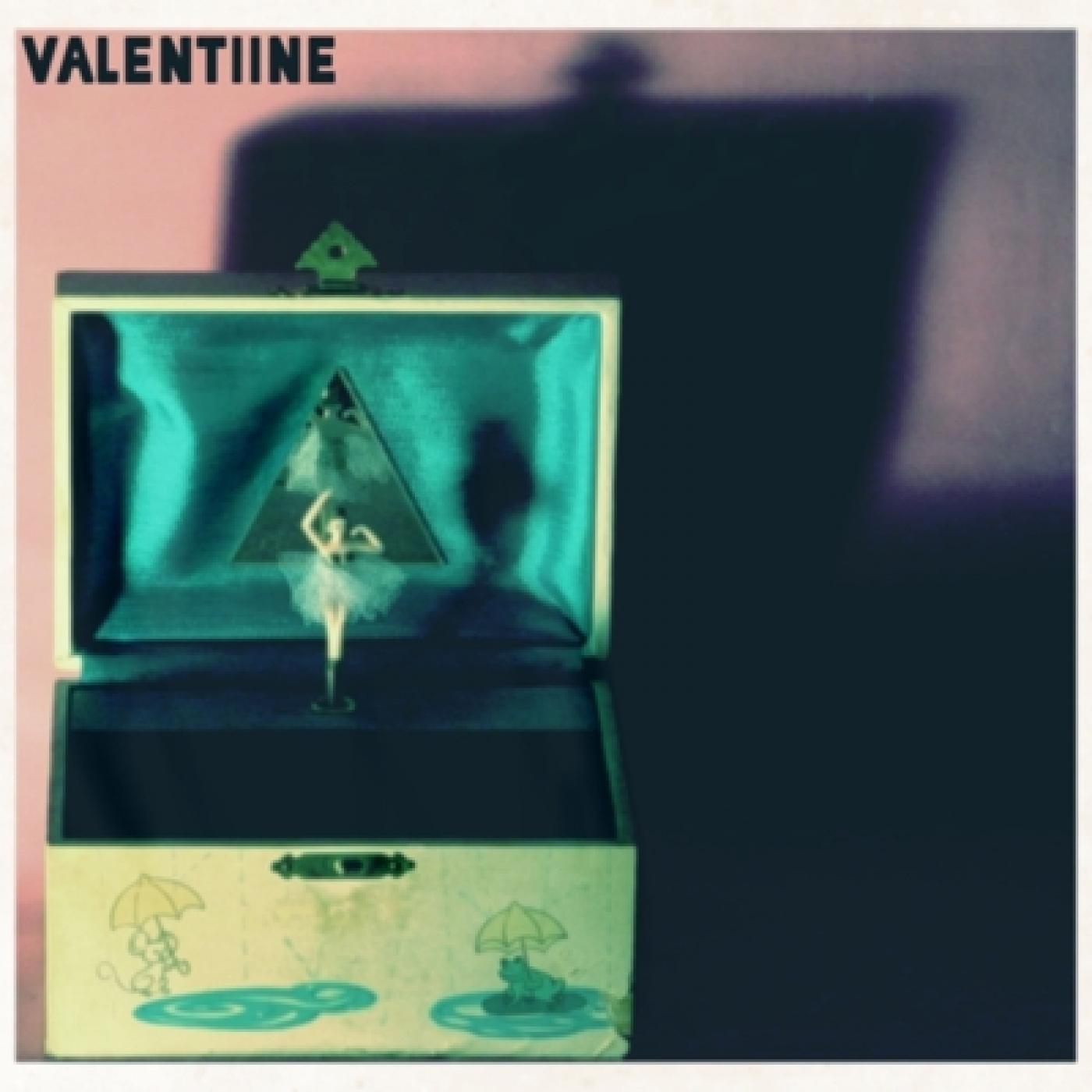 resized valentiine album cover