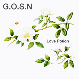 GOSN_LovePotion_cover1