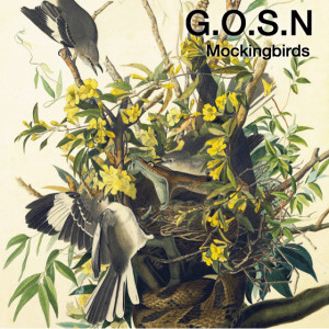 GOSN_Mockingbirds_cover1