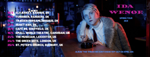 Ida_UK_April2019_Tour Dates_banner